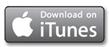 Download iSolunar on iTunes